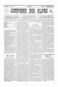 kiosque n°73COURDALPES-18660918-P-0001.pdf