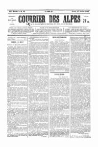 kiosque n°73COURDALPES-18670725-P-0001.pdf