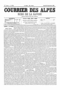 kiosque n°73COURDALPES-18750918-P-0001.pdf