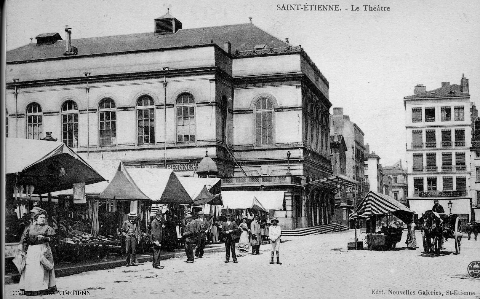 https://lectura.territorium.io/galerie/01_balade_saint_etienne/theatre_massenet.jpg